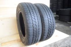 Michelin Agilis Snow Icw, 205/65 D15 C