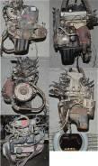 Двигатель в сборе. Suzuki: Wagon R, Cervo, Jimny, Cappuccino, Kei, Carry Truck, Alto, Cara, Every, Works Двигатель F6A