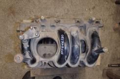Коллектор впускной. Renault: Sandero, Symbol, Megane, Clio, Kangoo, Logan Двигатель E7J