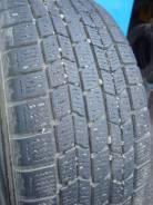 Dunlop DSX-2. Зимние, без шипов, износ: 30%, 1 шт