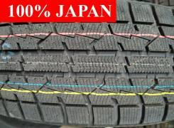 Toyo Observe Garit GIZ. Зимние, без шипов, 2017 год, без износа, 4 шт