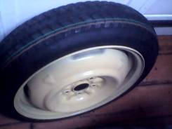 Запасное колесо для Аллиона. x16