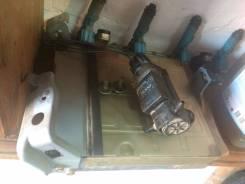 Блок управления двс. Toyota: Vitz, Yaris, Echo, Platz, Yaris / Echo Двигатель 1SZFE