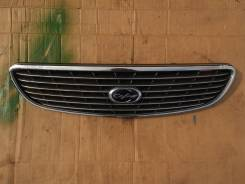 Решетка радиатора. Nissan Cefiro, A33