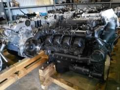 Двигатель. Камаз 55102 Камаз 54112 Камаз 5320 Камаз 5410