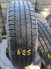 Michelin Maxi Ice. Зимние, без шипов, 2000 год, 10 %, 4 шт