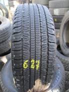 Michelin Drice. Зимние, без шипов, 2003 год, износ: 10%, 4 шт