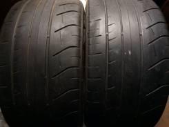 Dunlop SP Sport Maxx GT. Летние, 2013 год, износ: 30%, 2 шт