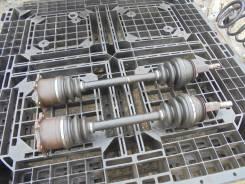 Привод. Nissan Gloria, HY34 Двигатель VQ30DET