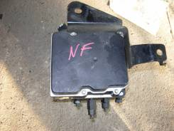 Насос abs. Hyundai Sonata Hyundai NF