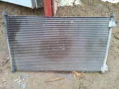 Радиатор кондиционера. Honda Inspire, UA4