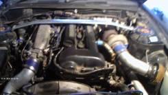 Клапан перепускной. Nissan Silvia, KPS13, S13, PS13 Двигатели: SR20DET, SR20DT. Под заказ