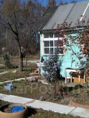 Продам дачу Хабаровск-2. От агентства недвижимости (посредник)