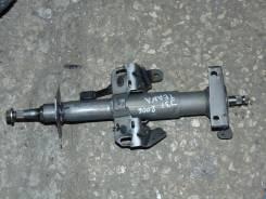Колонка рулевая. Nissan Teana, J31 Двигатель VQ23DE