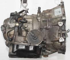 Автоматическая коробка переключения передач. Mitsubishi Mirage, CB3A, CA1A, CA3A Двигатели: 4G91, 4G13