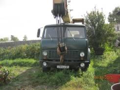 Ивановец КС-3577. Продам Автокран, 11 000 куб. см., 14 000 кг., 14 м.