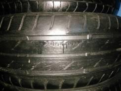 Bridgestone Ecopia EX10. Летние, износ: 50%, 4 шт