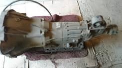 Автоматическая коробка переключения передач. Toyota Town Ace, CR30 Двигатель 2CT
