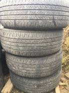 Bridgestone Dueler H/L 400. Летние, 2010 год, износ: 20%, 4 шт