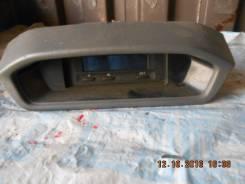 Часы. Mitsubishi RVR, N61W