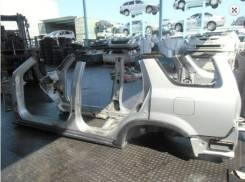 Стойка кузова. Honda CR-V, RD2, RD1, RD7, RD6, RD5, RD4