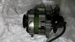 Генератор. Nissan Largo, VNW30, W30, VW30 Двигатели: CD20ETI, CD20TI