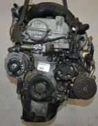 Двигатель. Suzuki