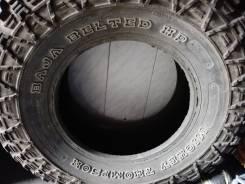 Mickey Thompson Baja Belted HP. Всесезонные, износ: 5%, 2 шт
