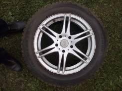 Light Sport Wheels. x16, 5x114.30