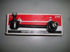 Тяга стабилизатора поперечной устойчивости. Honda CR-V, RD1, E-RD1, GF-RD2, GF-RD1