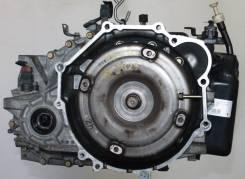 АКПП. Mitsubishi Dion, CR9W Двигатель 4G63