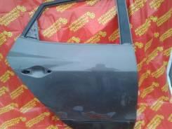 Дверь боковая. Hyundai ix35, LM