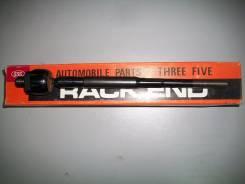 Тяга рулевая. Nissan X-Trail, NT30, PNT30, T30 Двигатели: SR20VET, YD22ETI, QR20DE, QR25DE