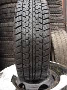 Dunlop SP LT 01. всесезонные, б/у, износ 10%