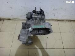 Механическая коробка переключения передач. Toyota RAV4, ACA30 Двигатель 1AZFE. Под заказ