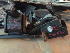 Подушка двигателя. Mitsubishi Outlander, CW5W, CW6W Mitsubishi Delica, CV5W