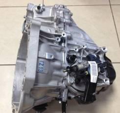 Механическая коробка переключения передач. Hyundai Solaris. Под заказ
