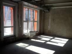 Помещение под детский центр, массажный салон. Комсомольская 78, р-н Центральный, 23 кв.м., цена указана за квадратный метр в месяц