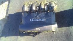 Коллектор впускной. Honda Fit Aria, GD8 Двигатель L15A