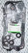 Ремкомплект ДВС, Nissan GA15 10101-73Y25 PandaParts PP24