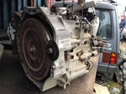 Автоматическая коробка переключения передач. Honda Inspire, UA4, UA5 Honda Saber, UA5, UA4