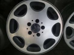 Mercedes. x8, 5x112.00