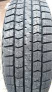 Maxxis SP3 Premitra Ice, 205/65R15