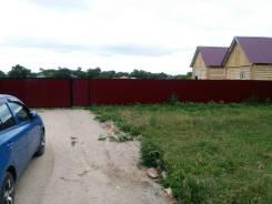 Участок в пригороде Рыболова - с. Астраханка. 1 600 кв.м., собственность, электричество, вода, от частного лица (собственник)