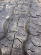 Dunlop Grandtrek TG35. Всесезонные, износ: 5%, 1 шт