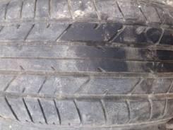 Bridgestone Potenza RE030. Летние, износ: 20%, 1 шт