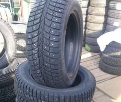 Hankook Laufenn i Fit Ice LW71, 195/55 R16