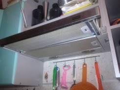 Кухонные вытяжки.