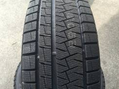 Pirelli Scorpion Zero Asimmetrico. Зимние, без шипов, 2015 год, без износа, 4 шт