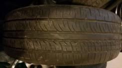 Pirelli Scorpion Zero Asimmetrico. Всесезонные, износ: 20%, 1 шт